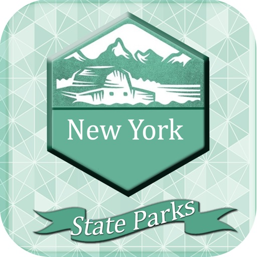 State Parks In New York