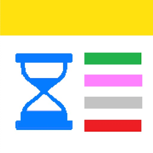 Timer Log: StopWatch and Timer