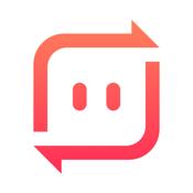 Send Anywhere - transfer large files, mp3, photos