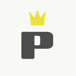 parKing - 八戸駐車場検索アプリ