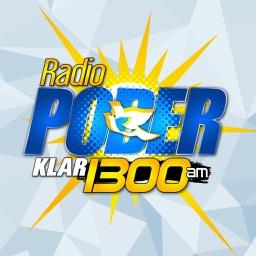 Radio Poder 1300 AM