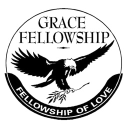 Grace Fellowship Georgetown KY