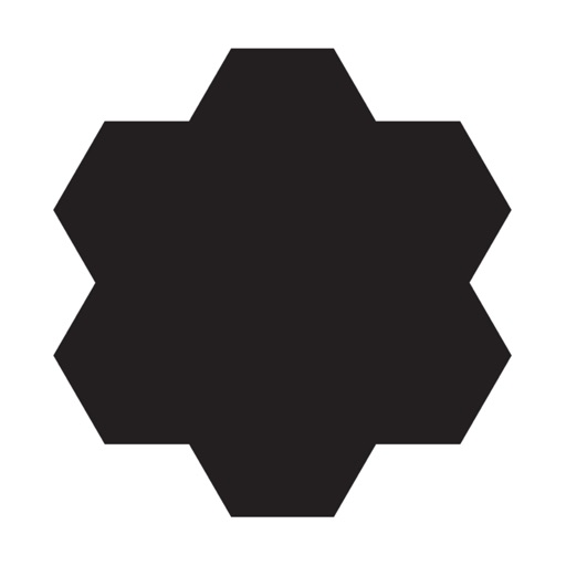 B:Hive