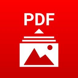 Genius PDF Pro