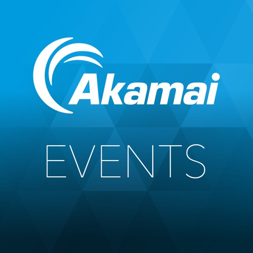 Akamai Events