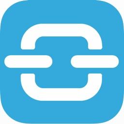DocLink Mobile