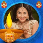 Diwali DP Maker icon