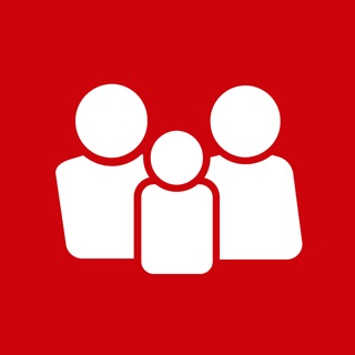 my verizon on the app store vz family locator