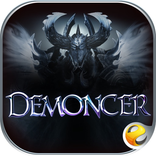 Demoncer