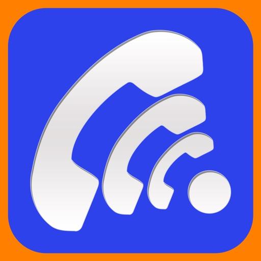 WiCall - телефонный звонок