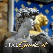 Italyguides app review