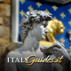 Italyguides