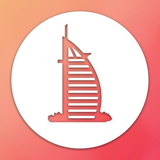 Dubai Shopping Visitor Guide