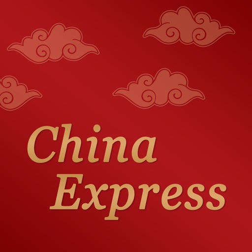 China Express Lake Worth