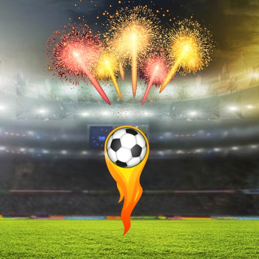 Goal Relay