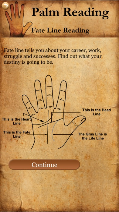 growing personal palm readings - 392×696
