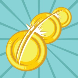 Coinnect - Win Real Money & Gift Cards!