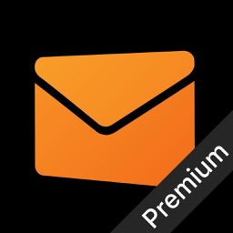 Premium Mail App for Hotmail
