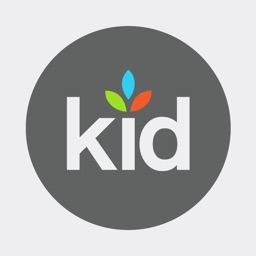 Kidizen - Buy and Sell Kids Clothes