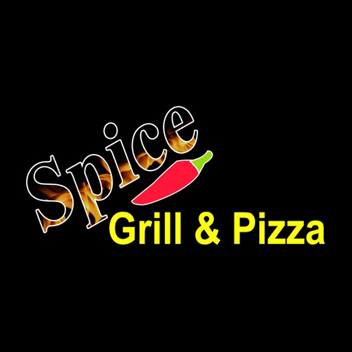 Spice Grill And Pizza