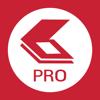 FineScanner PRO - scan en PDF