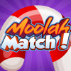 Raj Rani - Moolah match artwork