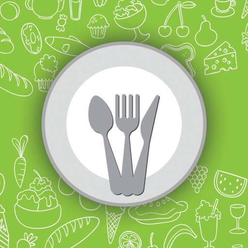 Transform: Calorie Tracker App