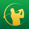 GolfMoji - golfer emojis & golf stickers keyboard