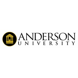 Anderson Univ - Thrift Library