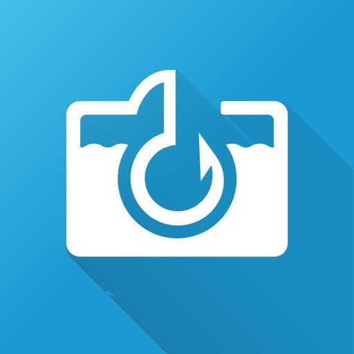 釣り情報 ツリバカメラ