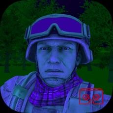 Activities of Undead Zombie Assault VR
