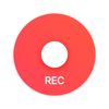 Caller - Oproep recorder