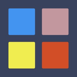 Color-Bind: A Fun Puzzle Game
