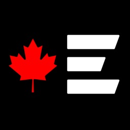 EdgeSport Canada