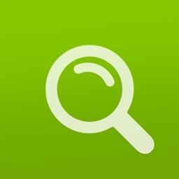 Whois+ Domain - IP Whois Data