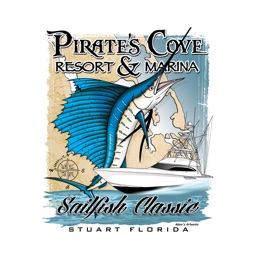 Pirate's Cove Sailfish Classic