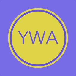 YWA Calculator