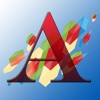 Aメソッド|パチスロシミュ設定判別まとめ - iPhoneアプリ