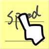 SpeedText