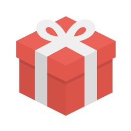Quick Gift - Birthday Reminder