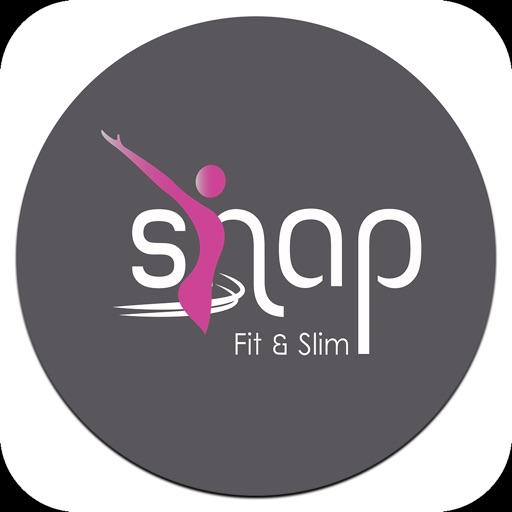 Snap Fit Slim