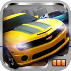 Drag Racing Classic icon