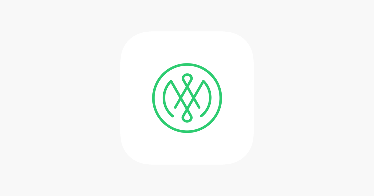 Weight Loss Hypnosis Lose Fat on the App Store