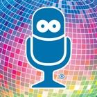 Singing Machine Karaoke icon
