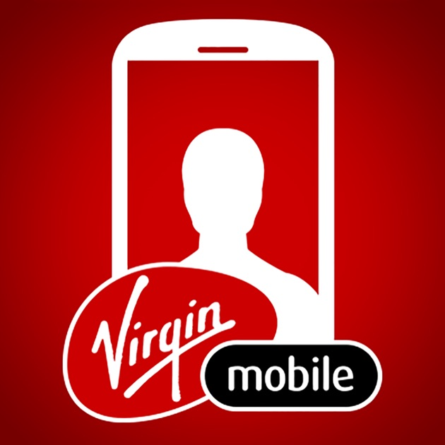 Virgin mobile hook up fearlessly