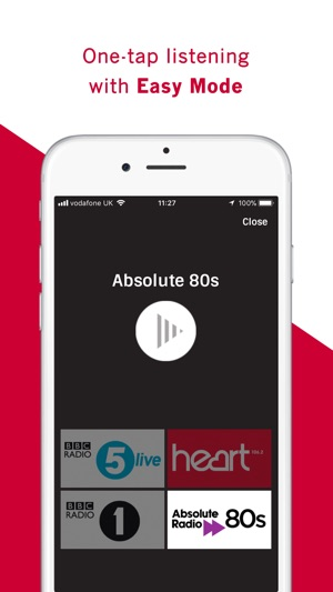 pc radio player free download
