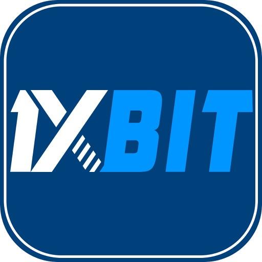 1X Bit