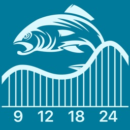 Fish hunt fl by florida fish and wildlife for Hunting and fishing apps