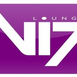 VI7 Lounge