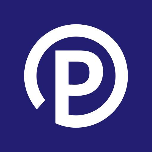Park-line App